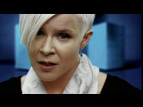 Robyn With Every Heartbeat (with Kleerup)